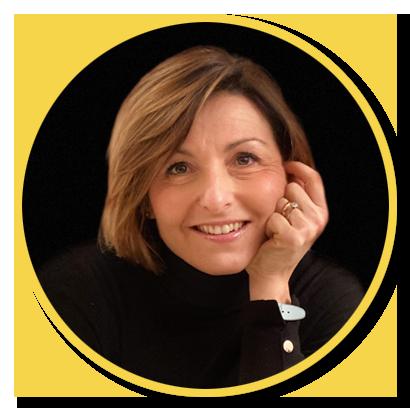 Sara Renzi