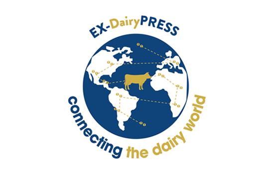 EX-Dairy Press