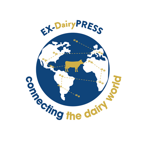 EX-Dairy Press