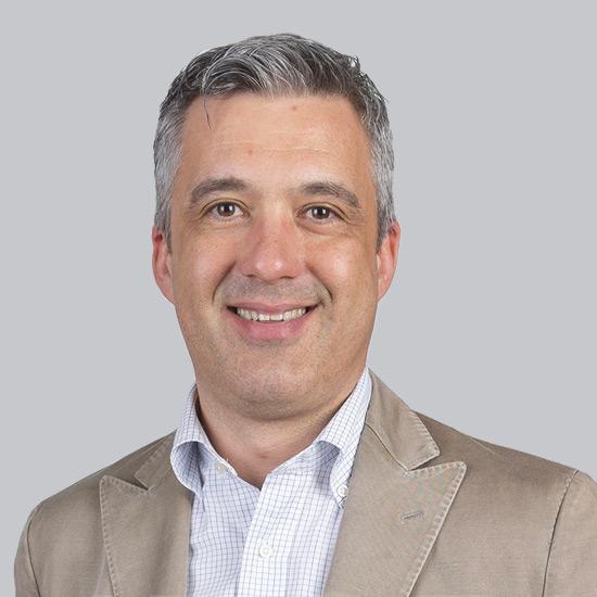 Paolo Grendene